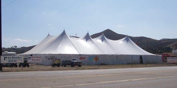 100-x-150-summit-pole-tent