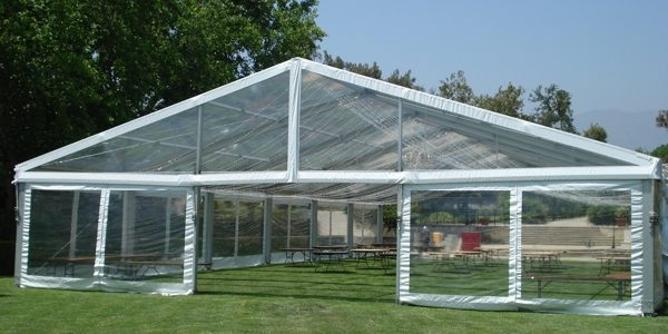 15m-gable-end-clear