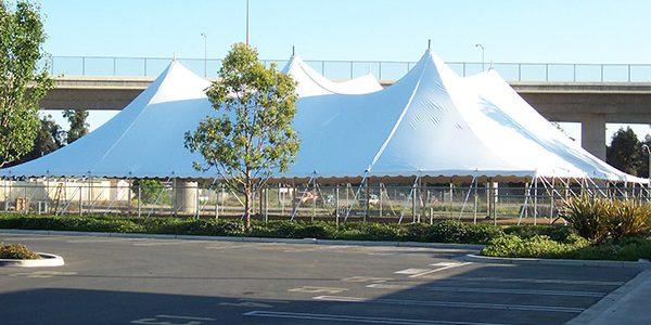 avalon-summit-100-x-120-pole-tent
