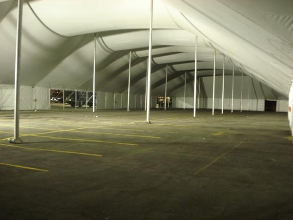 Temporary Dance Floor Rental