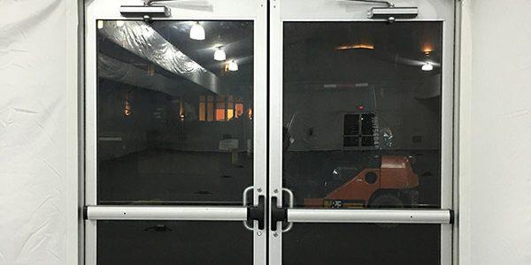double-door-interior-picture