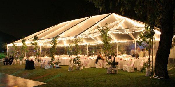 Standard Frame Tents & Standard Frame Tent Rentals u2013 Avalon Tent