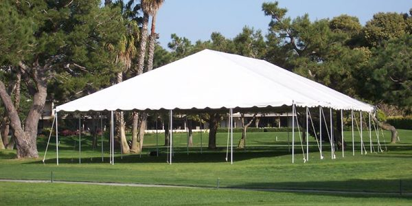 Avalon Tent – Tent and Party Rental Supplies for Southern California