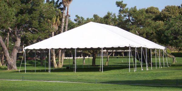 standard-frame-tent