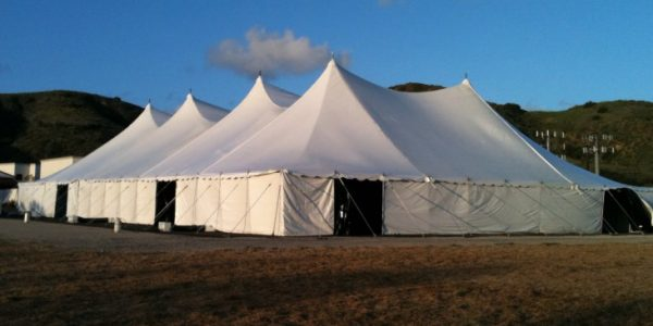 tension-pole-tents