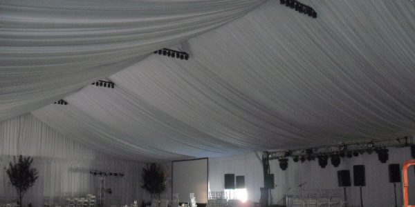 tent-liners