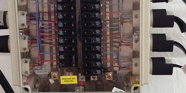 200amp-power-panel