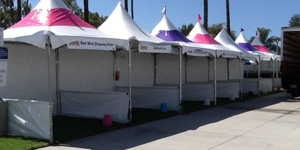 fair-festivals
